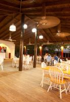 Roatan-splashinn-restaurant-3